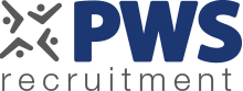 PWS Recruitment Logo